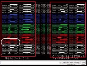 分析グラフ3640px