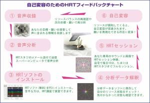 hrt-chart
